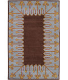 RugStudio presents Surya Smithsonian SMI-2101 Hand-Tufted, Good Quality Area Rug