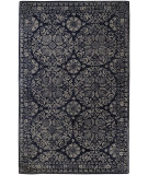 RugStudio presents Surya Smithsonian SMI-2112 Hand-Tufted, Good Quality Area Rug