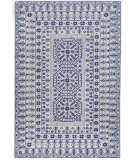 RugStudio presents Surya Smithsonian SMI-2113 Hand-Tufted, Good Quality Area Rug