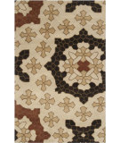 RugStudio presents Surya Smithsonian SMI-2142 Hand-Tufted, Good Quality Area Rug