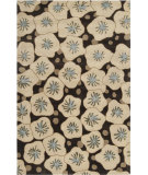 RugStudio presents Surya Smithsonian SMI-2145 Hand-Tufted, Good Quality Area Rug