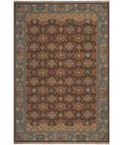 RugStudio presents Surya Soumek SMK-100 Hand-Knotted, Good Quality Area Rug