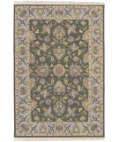RugStudio presents Surya Soumek SMK-74 Hand-Knotted, Better Quality Area Rug