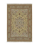 RugStudio presents Surya Soumek SMK-85 Hand-Knotted, Better Quality Area Rug
