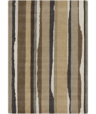 RugStudio presents Surya Sanderson SND-4500 Hand-Tufted, Good Quality Area Rug