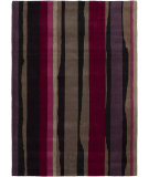 RugStudio presents Surya Sanderson SND-4501 Hand-Tufted, Good Quality Area Rug