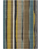 RugStudio presents Surya Sanderson SND-4502 Hand-Tufted, Good Quality Area Rug