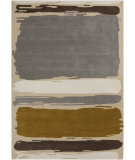 RugStudio presents Rugstudio Sample Sale 88800R Hand-Tufted, Good Quality Area Rug