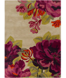 RugStudio presents Rugstudio Sample Sale 88802R Hand-Tufted, Good Quality Area Rug