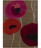 RugStudio presents Surya Sanderson SND-4508 Hand-Tufted, Good Quality Area Rug
