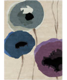 RugStudio presents Rugstudio Sample Sale 88805R Hand-Tufted, Good Quality Area Rug