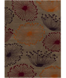 RugStudio presents Surya Sanderson SND-4511 Hand-Tufted, Good Quality Area Rug