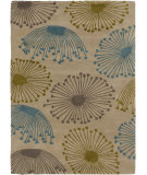 RugStudio presents Surya Sanderson SND-4512 Hand-Tufted, Good Quality Area Rug