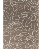 RugStudio presents Surya Sanderson SND-4516 Hand-Tufted, Good Quality Area Rug