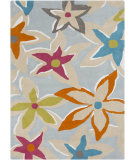 RugStudio presents Surya Sanderson Snd-4526 Hand-Tufted, Good Quality Area Rug