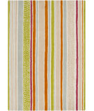 RugStudio presents Surya Sanderson Snd-4528 Hand-Tufted, Good Quality Area Rug