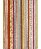 RugStudio presents Surya Sanderson Snd-4532 Hand-Tufted, Good Quality Area Rug