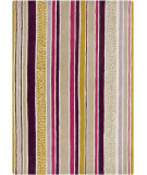 RugStudio presents Surya Sanderson Snd-4533 Hand-Tufted, Good Quality Area Rug