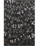 RugStudio presents Surya Synergy SNG-5001 Hand-Knotted, Good Quality Area Rug