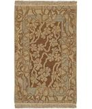RugStudio presents Surya Sonoma SNM-8983 Hand-Knotted, Good Quality Area Rug