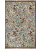 RugStudio presents Surya Sonoma SNM-8989 Hand-Knotted, Best Quality Area Rug