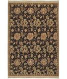 RugStudio presents Surya Sonoma SNM-8990 Hand-Knotted, Good Quality Area Rug