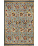 RugStudio presents Surya Sonoma SNM-8991 Hand-Knotted, Best Quality Area Rug