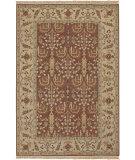 RugStudio presents Surya Sonoma SNM-8996 Hand-Knotted, Best Quality Area Rug