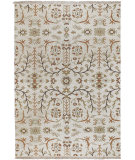 RugStudio presents Surya Sonoma SNM-9002 Hand-Knotted, Best Quality Area Rug