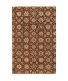 RugStudio presents Surya Sonoma SNM-9005 Hand-Knotted, Best Quality Area Rug