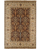 RugStudio presents Surya Sonoma SNM-9006 Hand-Knotted, Best Quality Area Rug