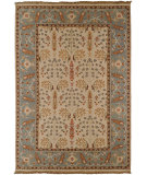 RugStudio presents Surya Sonoma SNM-9008 Hand-Knotted, Best Quality Area Rug