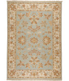 RugStudio presents Surya Sonoma SNM-9022 Hand-Knotted, Best Quality Area Rug
