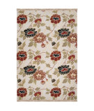 RugStudio presents Surya Sonoma SNM-9027 Hand-Knotted, Good Quality Area Rug