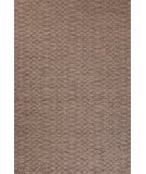 RugStudio presents Surya Sonata SNT-1001 Neutral / Green Area Rug