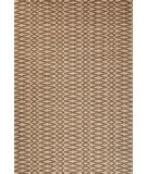 RugStudio presents Surya Sonata Snt-1002 Woven Area Rug