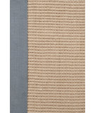 RugStudio presents Surya Soho SOHO GRAY Woven Area Rug