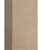 RugStudio presents Surya Soho SOHO SAGE Woven Area Rug