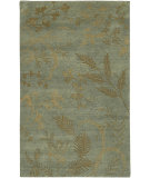 RugStudio presents Surya Sonora SON-1040 Hand-Knotted, Good Quality Area Rug