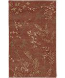 RugStudio presents Surya Sonora SON-1041 Hand-Knotted, Good Quality Area Rug