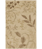RugStudio presents Surya Sonora SON-1042 Hand-Knotted, Good Quality Area Rug