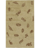 RugStudio presents Surya Sonora SON-1045 Hand-Knotted, Good Quality Area Rug