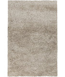 RugStudio presents Surya Spider SPR-8000 Woven Area Rug
