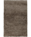 RugStudio presents Surya Spider SPR-8001 Feather Gray Woven Area Rug