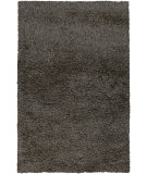 RugStudio presents Surya Spider SPR-8002 Stone Woven Area Rug