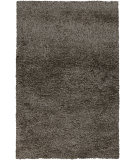 RugStudio presents Surya Spider SPR-8003 Dark Taupe Woven Area Rug