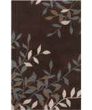 RugStudio presents Surya Sprint SPT-3036 Hand-Tufted, Good Quality Area Rug