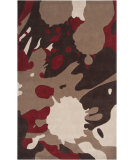 RugStudio presents Surya Sprint SPT-3037 Hand-Tufted, Good Quality Area Rug