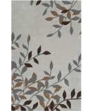 RugStudio presents Surya Sprint SPT-3040 Hand-Tufted, Good Quality Area Rug