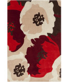 RugStudio presents Surya Sprint SPT-3052 Hand-Tufted, Good Quality Area Rug